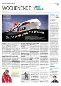 Westfalenpost Warstein - 20. April 2019