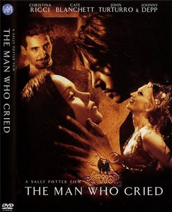 The Man Who Cried (2000)