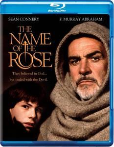 The Name of the Rose (1986) Der Name der Rose