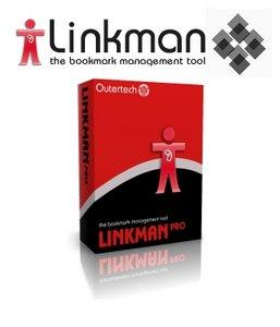 Linkman Pro 8.0