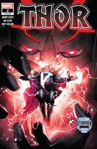 Thor 002 (2020) (Digital) (Zone-Empire