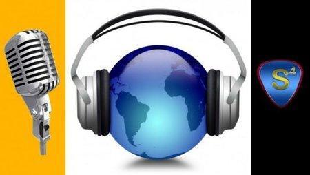 SAM Broadcaster - Start Your Own Internet Radio Station