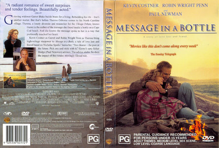 Message In A Bottle (1999) [Re-Up]