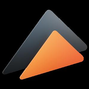 Elmedia Player Pro 7.3 (1805)