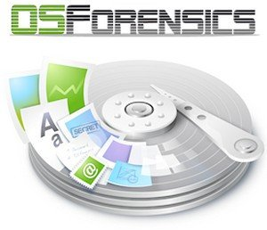 PassMark OSForensics Professional 5.1 Build 1003