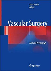 Vascular Surgery: A Global Perspective