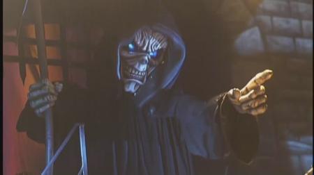 Iron Maiden - Death On The Road - Live in  Dortmund