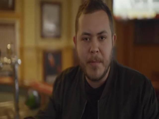 Corey White's Roadmap to Paradise S01E09