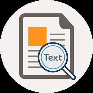 Image to Text (OCR Scanner) v1.46 [Premium]