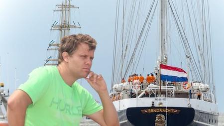 Learn to Speak Dutch  (3-Course Bundle)