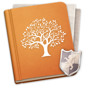MacFamilyTree 9.0.9