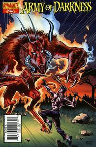 Army of Darkness 023