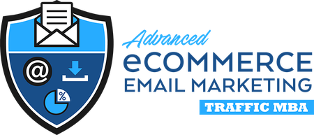 Ezra Firestone - Advanced Ecommerce Email Marketing (2017)