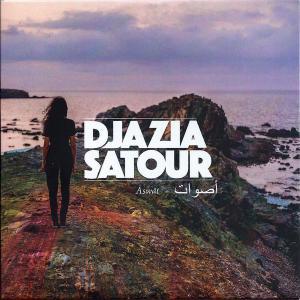 Djazia Satour - Aswât (2018)