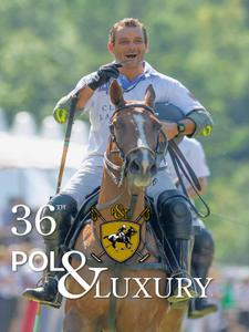 Polo & Luxury – November 2019