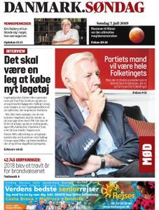 JydskeVestkysten Varde – 07. juli 2019