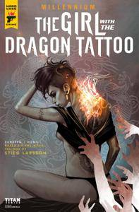 Millennium-The Girl with the Dragon Tattoo 002 2017 2 covers digital dargh