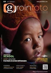 Giroinfoto Magazine - Settembre 2017