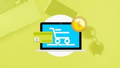 E-Commerce Mastery How to Nail Sustainable Growth Online