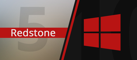 Microsoft Windows 10 Redstone 5 v1809 Build 17763.379 Activated March 2019 (x86 / x64)