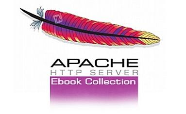 Apache Server - eBook Collection