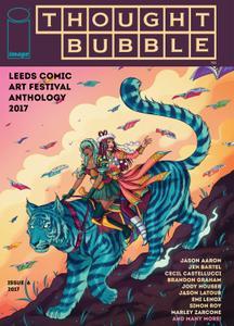 Thought Bubble Anthology 006 (2017) (digital-Empire