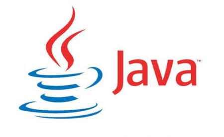 JAVA Programming MASTERCLASS - 50+ Hours - JAVA For Beginner