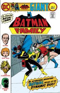 Batman Family 002 (1976) (Digital)