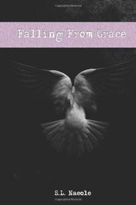 Grace Series Book 1 Falling from Grace