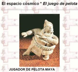 Dioses del México Antiguo [Update Feb 2008]