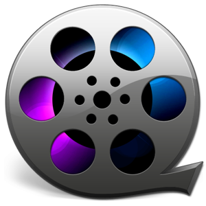 MacX Video Converter Pro 6.4.2.20190521