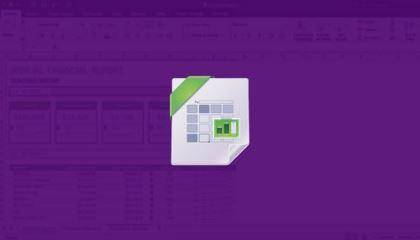 Learn Excel 2016 Intermediate Level - Beyond the Basics