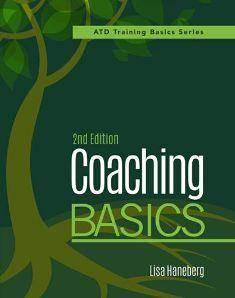 Coaching Basics, 2nd edition