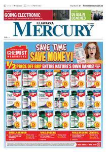Illawarra Mercury - March 1, 2019