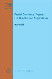 Partial Dynamical Systems, Fell Bundles and Applications