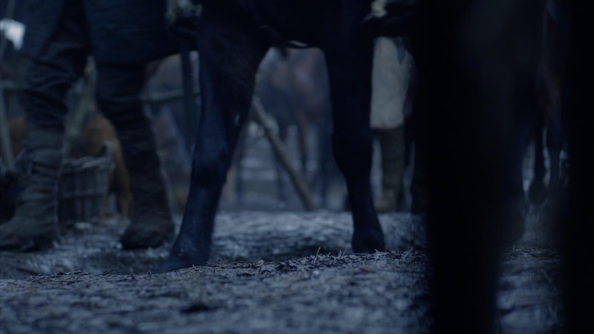 The Last Kingdom S01E04