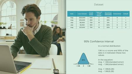 Interpreting Data Using Descriptive Statistics with R