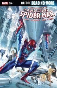 Amazing Spider-Man 016 2016 Digital Zone-Empire