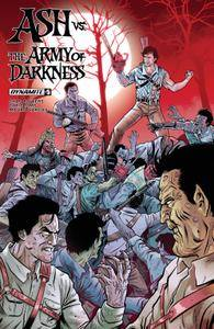 Ash Vs The Army Of Darkness 00520173 coversDigitalTLK-EMPIRE-HD