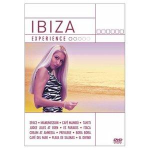 Ibiza - Experience (2002)