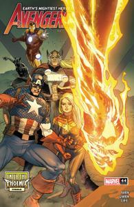 Avengers 044 (2021) (Digital) (Zone-Empire