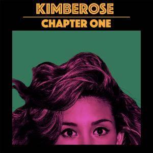 Kimberose - Chapter One (2018) {Label 6&7}