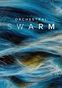 Spitfire Orchestral Swarm KONTAKT