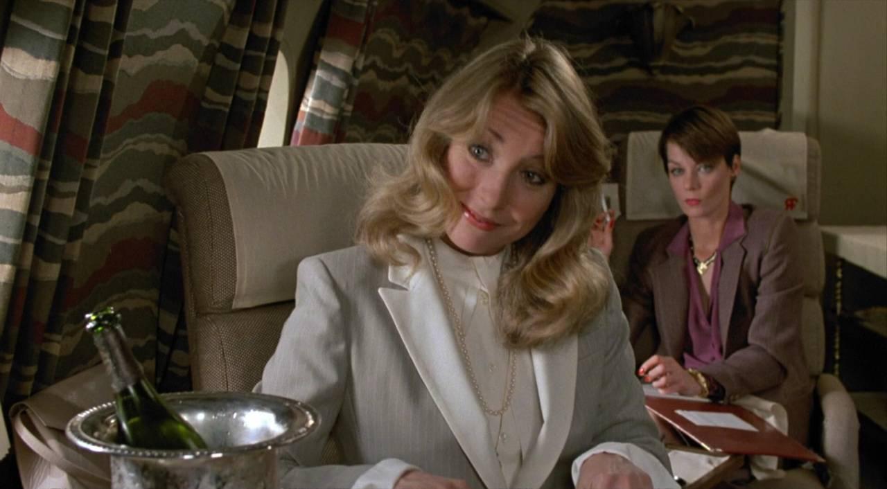 Mr. Mom (1983)