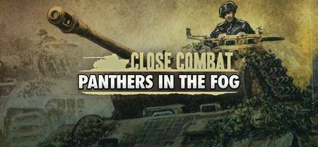 Close Combat: Panthers in the Fog (2012)