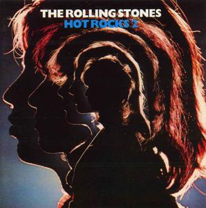 The Rolling Stones - Hot Rocks 2 (1971) [3 Releases]