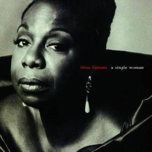 Nina Simone - A Single Woman (1993)