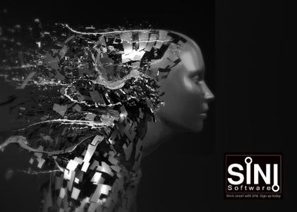SiNi Software Plugins 1.12.3 for 3ds Max 2020