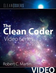 The Clean Code - Video Series 01-45