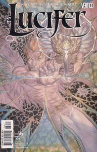 Lucifer - 069